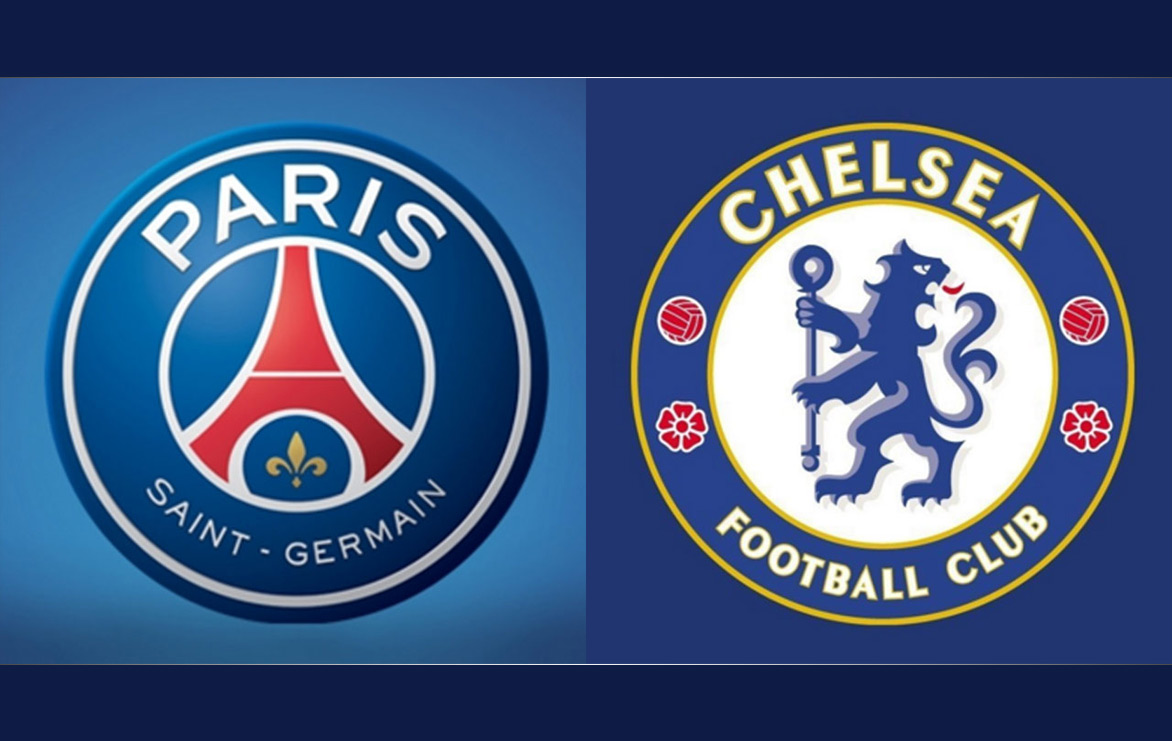 pari-football-psg-chelsea-9-mars-2016-prono