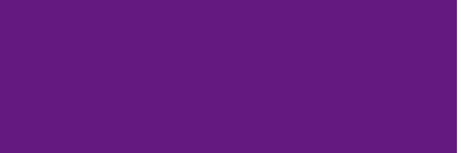 JOA Online