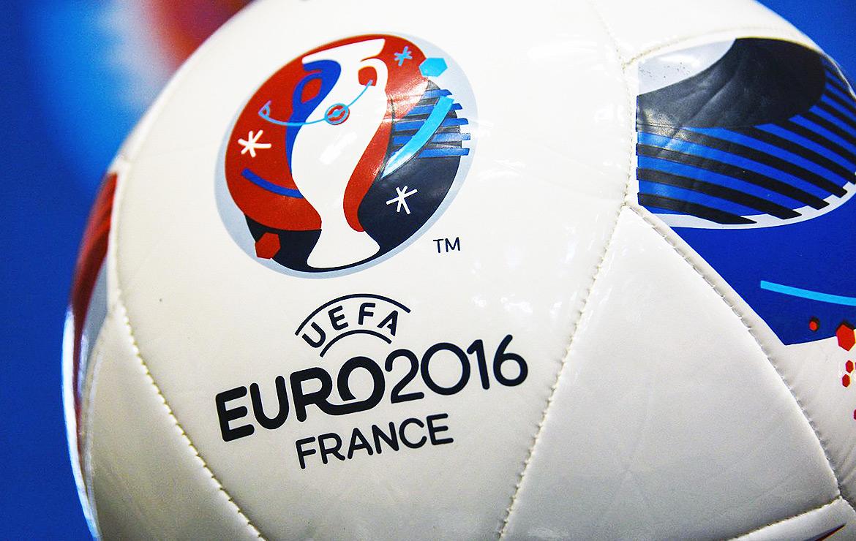 parier-euro-2016