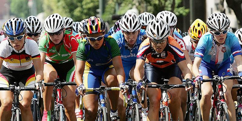 Parier au Cyclisme