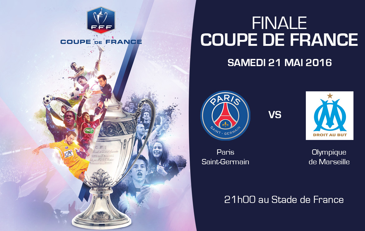 coupe-de-france-psg-om-2016-football