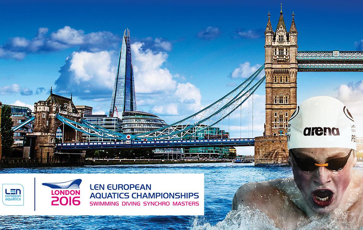 Championnats d'Europe de natation : L'or pour Florent Manaudou en 50m nage libre
