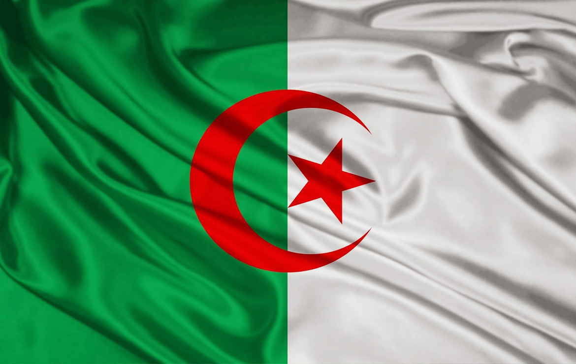 football-coupe-du-monde-algerie-coree-du-sud