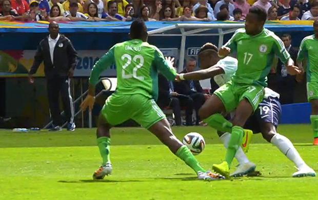 france-nigeria-coupe-du-monde-football-2014