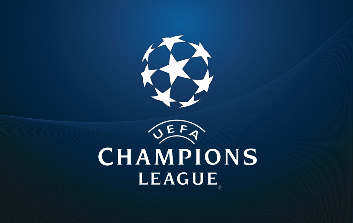 Pronostics Football match Ligue des Champions Real / Atlético Madrid Samedi 28 Mai 2016