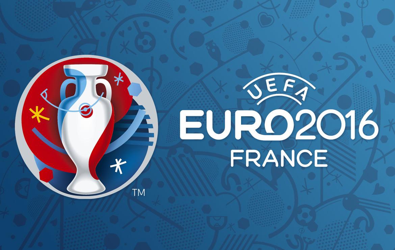 Bilan de la première journée de l'EURO 2016 de Football