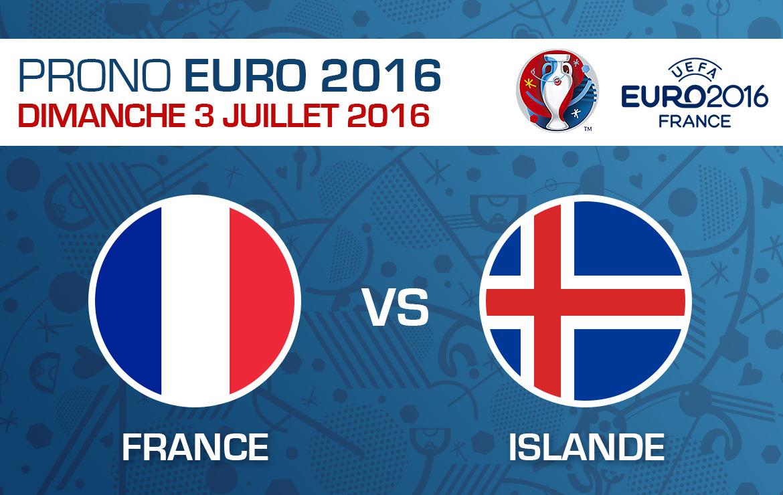 prono-euro-football-2016-france-islande-quart-de-finale