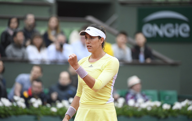 tennis-roland-garros-2016-garbine-muguruza-vainqueur-femme
