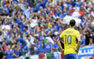 zlatan-retraite-internationale-apres-euro-2016