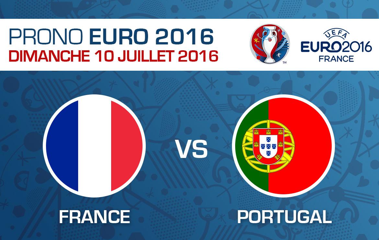parier-match-final-euro-2016-france-portugal-en-direct