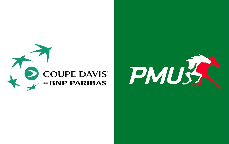 promotion-coupe-davis-pmu