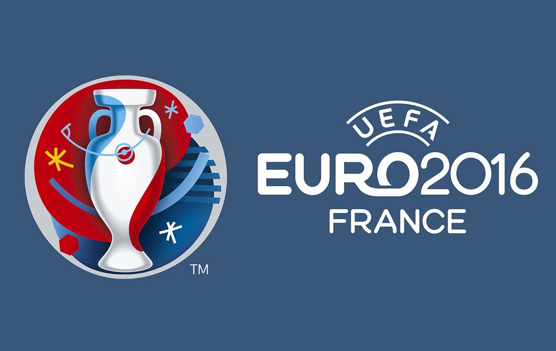 euro-2016-equipe-de-france