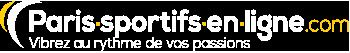 Paris-sportifs-en-ligne Logo