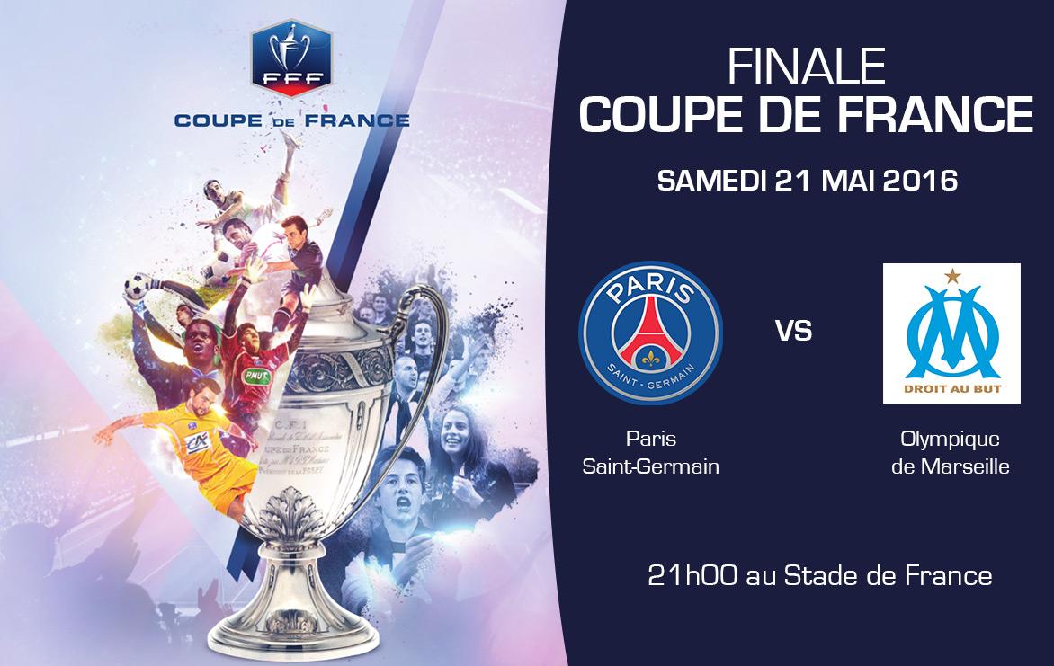 coupe-de-france-psg-om-2016-football