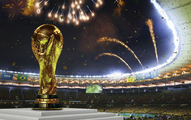 coupe-du-monde-football-parier-match