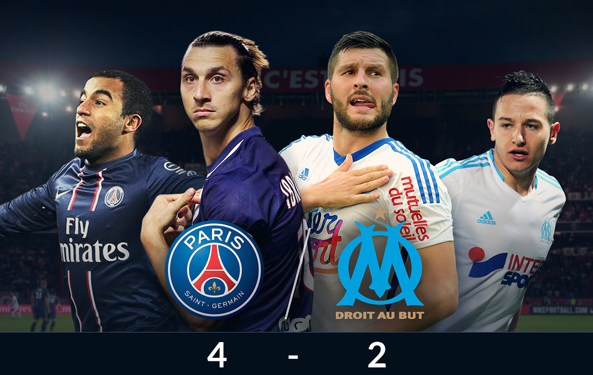 final-coupe-de-france-football-om-psg