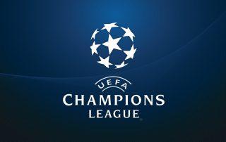 Pronostics Football match Ligue des Champions Real / Atlético Madrid Samedi 28 Mai 2016