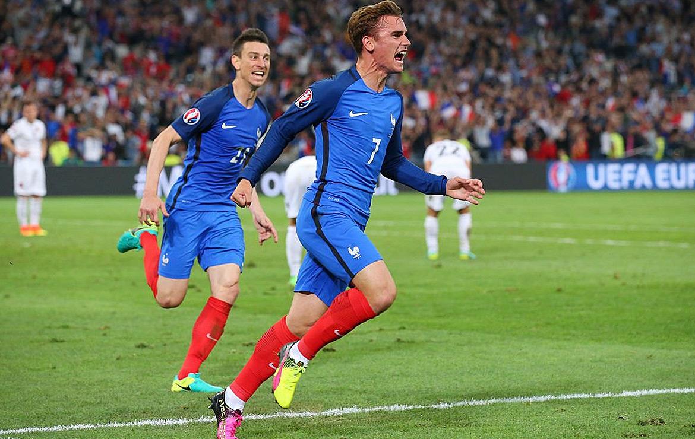 euro-2016-victoire-france-albanie-griezmann