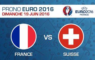 euro-football-2016-prono-match-france-suisse