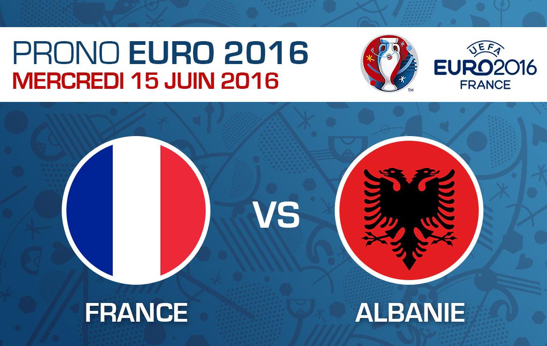 prono-match-euro-france-albanie-15-juin