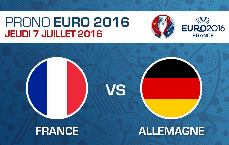 pari-sportif-match-football-euro-2016-allemagne-france