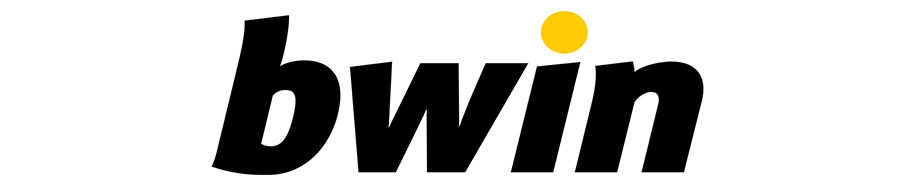 Bwin : site de paris sportifs agrées ANJ