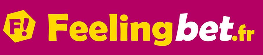 FeelingBet : site de paris sportifs en ligne français
