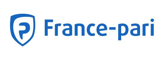 France Pari site de paris sportifs en ligne