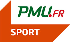 PMU Sport : site de paris sportifs en ligne